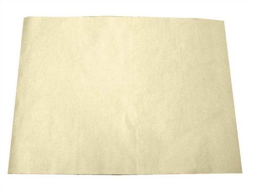 Baliaci papier, hárky, 80x120 cm, 10 kg