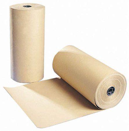 Baliaci papier, v rolke, 1m, 23 kg