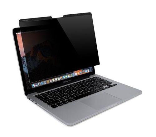 """Filter na monitor, s ochranou voči nahliadnutiu, k notebooku, 14"""", 16:9, (310x175mm), KENS"""