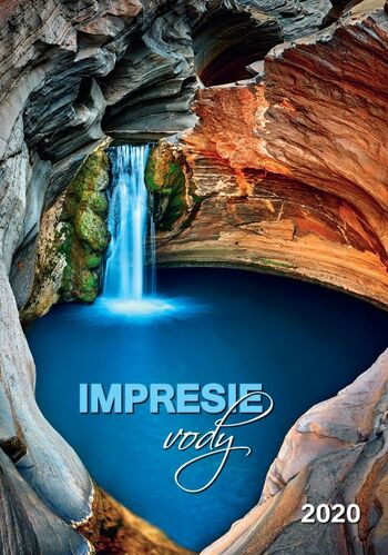 Impresie vody