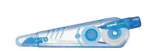 """Korekčný roller, 5 mm x 6 m, UNI """"CLT-205"""""""