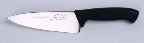 """Kuchársky nôž, 16 cm, DICK """"Pro-Dynamic"""""""
