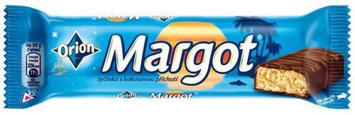 Margot tycinka 100g