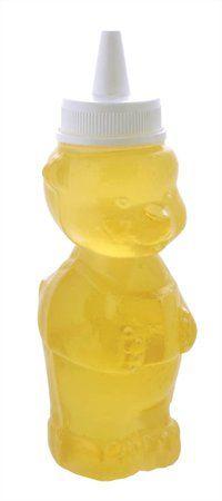 Med, agátový, 350 g