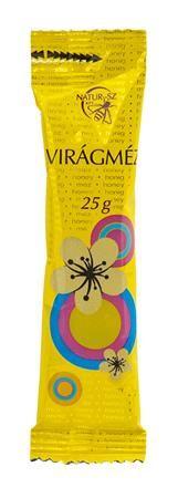 Med, kvetový, 25g
