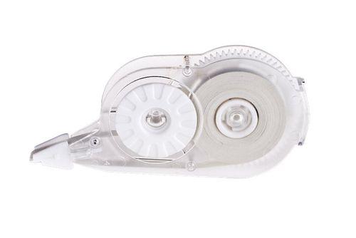 "Náplň do korekčného rolleru, 4,2 mm x 10 m, KORES ""Refill Roller"""