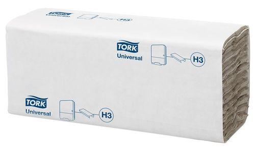"""Papierové utierky""""Universal Hand Towel C""""  (192 ks/bal!!)"""