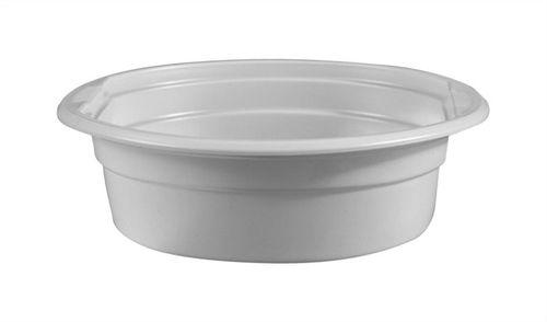 Plastová miska, 500 ml