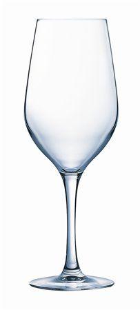 """Pohár na červené víno, 45 cl, """"Mineral"""""""