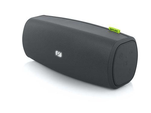 "Reproduktor, Bluetooth, 2x15W, MUSE ""M-910"""