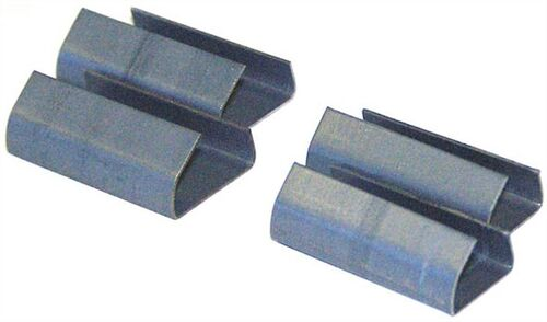 Ručné spony, 16 mm