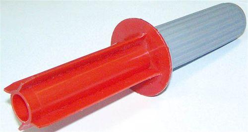 Ručný odvíjač fólie, 10 cm