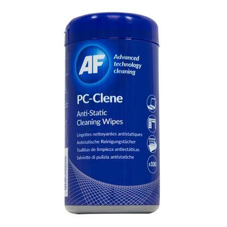 """Univerzálne čistiace utierky """"PC-Clene"""""""