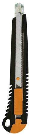 Univerzálny nôž, 9 mm, FISKARS