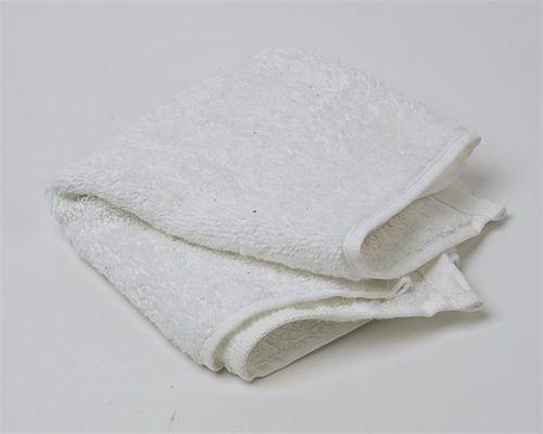 Uterák, 30x50 cm, biely