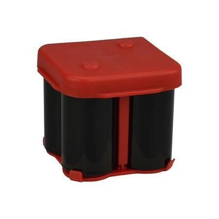 Akumulátor, k toaletným sedadlám HYGOLET S3500 a S3000, HYGOLET