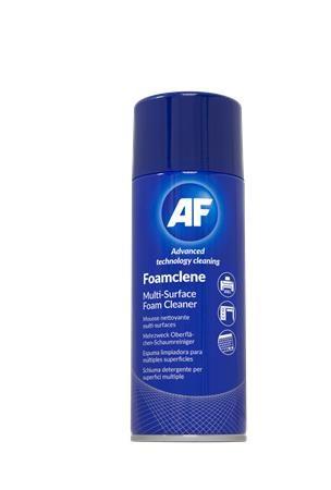 "Antistatická čistiaca pena ""Foamclene"" 300ml"