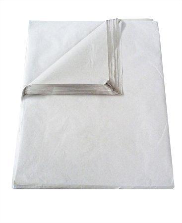 Baliaci papier, 60x80 cm,  20 kg