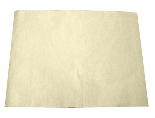 Baliaci papier, hárky, 70x100 cm, 10 kg