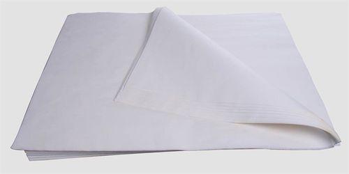 Baliaci papier, pergamenová náhrada, 60x80 cm, 10 kg