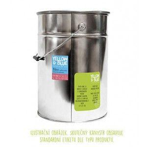 Bika – sóda bikarbóna (vedro/vrece 15 kg)