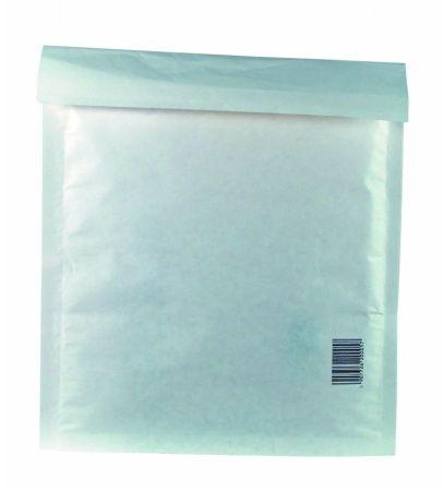 Bublinková obálka, vonkajšie rozmery: 170x225 mm, vnútorné rozmery: 150x215 mm, VICTORIA,