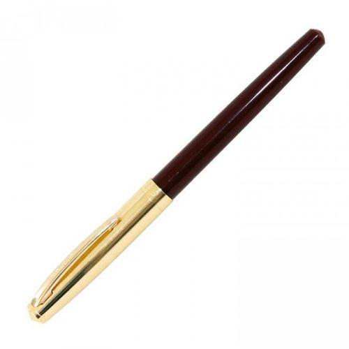 Čínske pero Sakota     BP330