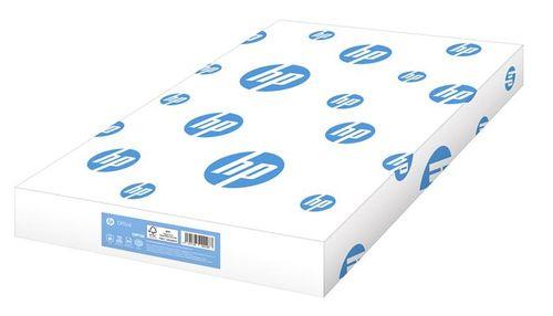 """Kancelársky papier, A3, 80 g, HP """"Office"""""""