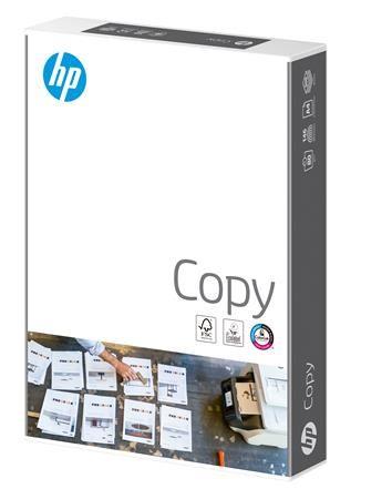 """Kancelársky papier, A4, 80 g, HP """"Copy"""""""