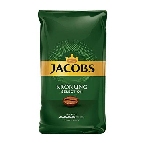 Káva JACOBS Professional zrnková 1 kg
