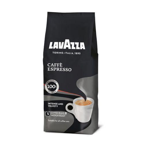 Káva Lavazza Caffé Espresso zrnková 250 g