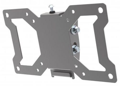"LCD/LED univerzálna nástenná konzola, 13""-32"", MANHATTAN"