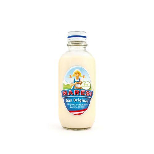 Mlieko do kávy Maresi 250g