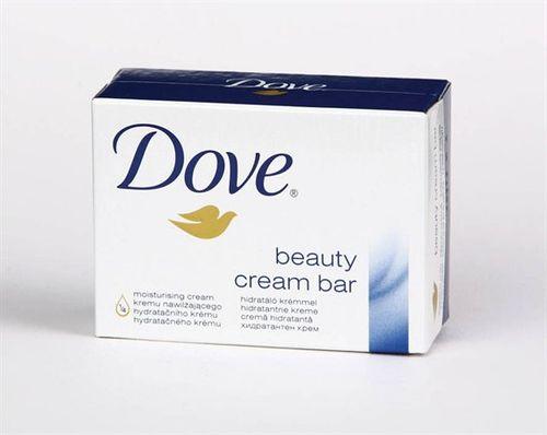 "Mydlo ""Dove"", 100 g"