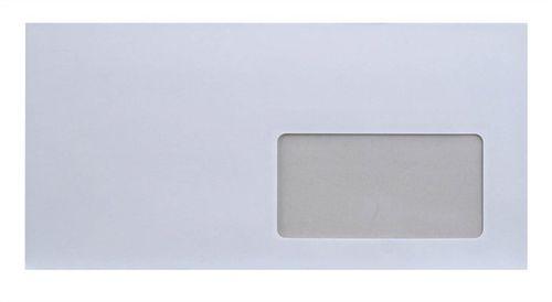 Obálka, LA4, silikónová, okienko na pravej strane, VICTORIA