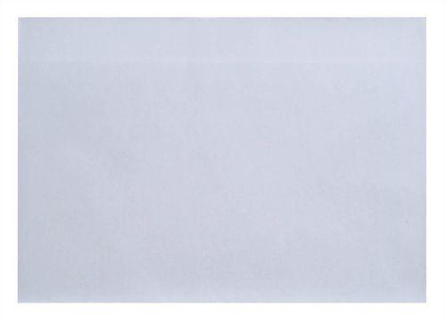 Obálka, LC5, s vnútornou potlačou, samolepiaca VICTORIA