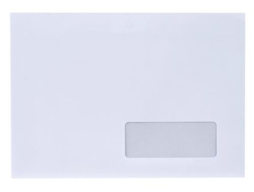 Obálka, LC5, silikónová, s pravám okienkom, VICTORIA