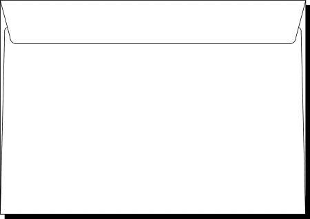 Obálka, LC5, silikónová, VICTORIA