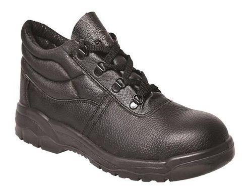 """Ochranná obuv, veľkosť 43, """"Steelite S1P"""""""