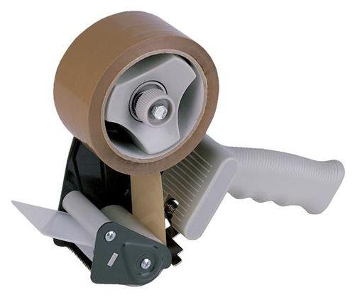 Odvíjač pásky, 50 mm, ESSELTE