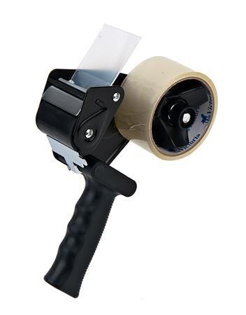Odvíjač pásky, 50 mm, VICTORIA