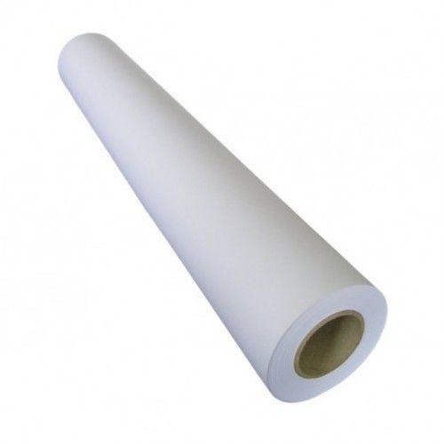 Plotrový papier 891/50/50