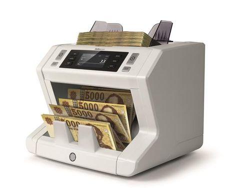 """Počítačka bankoviek, SAFESCAN """"2650"""""""