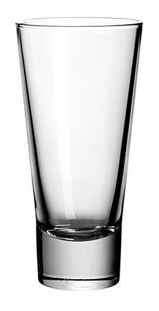 """Pohár na nealko, sklenený, 32 cl, """"Ypsilon HB"""""""