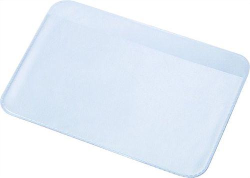 Puzdro na preukazy a bankové karty, na 1 kus, PANTA PLAST
