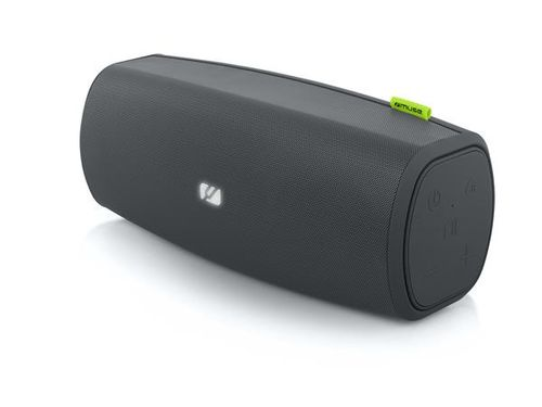 "Reproduktor, Bluetooth, 2x15W, MUSE ""M-910"""