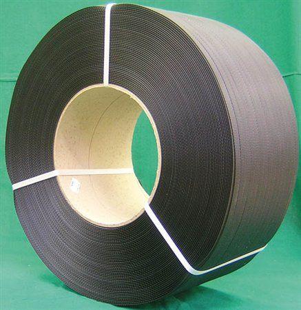 Ručné pásky, 16mm x 2000m