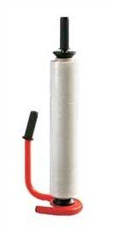 Ručný odvíjač fólie, 50 cm