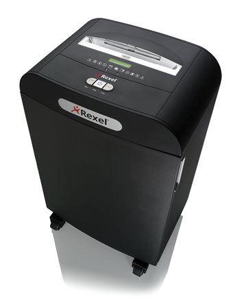 """Skartovací stroj, konfety, 20 listov, REXEL """"RDX2070"""""""