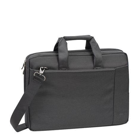 """Taška na notebook, 15,6"""", RIVACASE """"Central"""" čierny"""